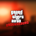 Download Grand Theft Auto: Underground for PC