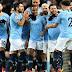 [VIDEO] CUPLIKAN GOL Manchester City 3-1 Watford: Sterling Hat-Trick, City Kian Kokoh Di Puncak