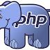 Pengertian Bahasa pemrograman PHP menurut para pakar