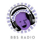 https://bbsradio.com/station2schedule