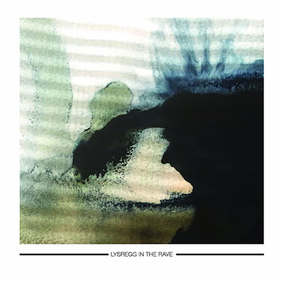 http://www.nxtgravity.com/p/el-segundo-album-de-squaric-se-publica.html