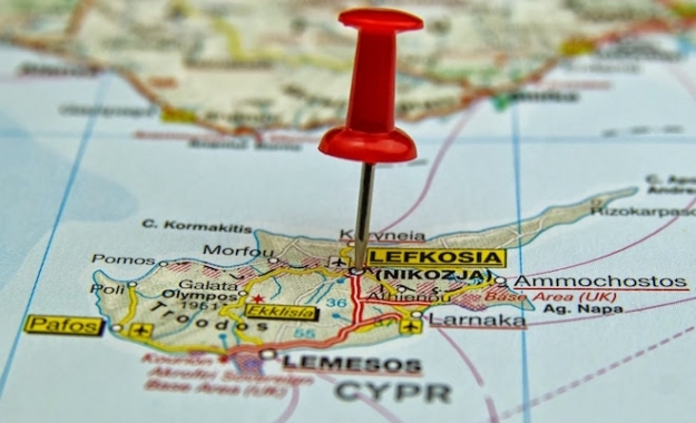 Η κατάρρευση των συνομιλιών για το Κυπριακό, ο Διεθνής Παράγων και η… συνέχεια!