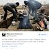 [Kόσμος]Σοκ από ρεπορτάζ για τους άστεγους που κοιμούνται σε άδειους τάφους στα περίχωρα της Τεχεράνης (Video)