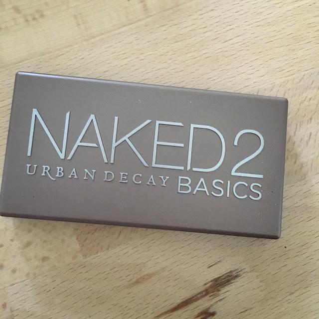 natural love naked