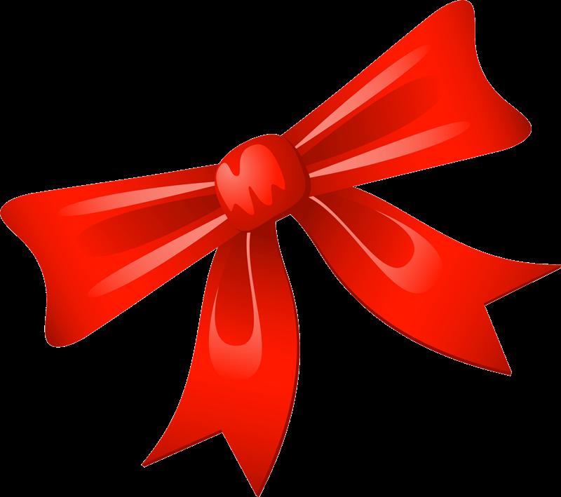 Imagenes Lazos De Navidad.Blog Catolico Navideno Imagenes De Lazos Rojos Navidenos