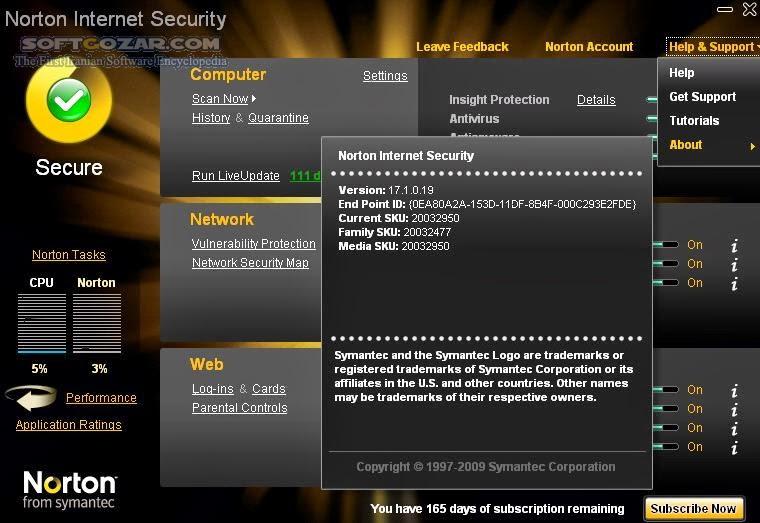 download norton internet security 2014 v21 0 2 1 mank. Black Bedroom Furniture Sets. Home Design Ideas