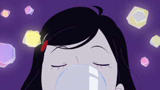 Masaaki Yuasa's The Night is Short, Walk On Girl