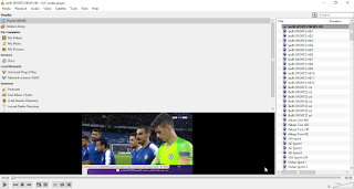 موقع سيرفرات مجانية iptv links free سيرفرات مجانية ملف قنوات iptv m3u iptv streaming server