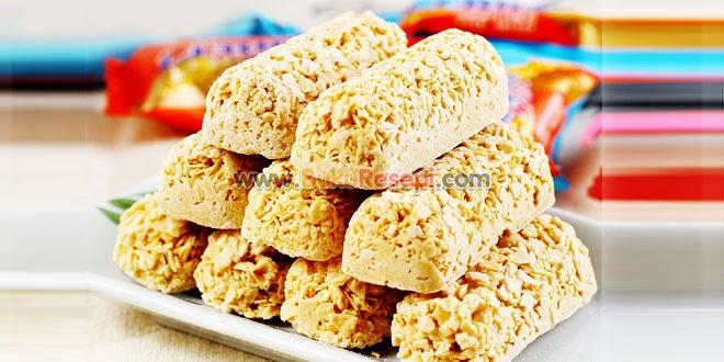 resepi oat choco homemade  resepi Resepi Biskut Nestum Coklat Putih Enak dan Mudah