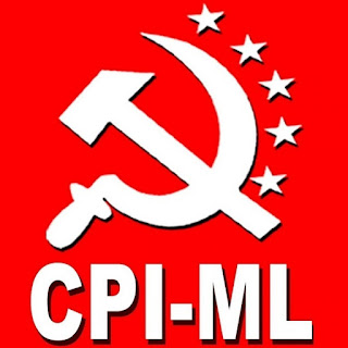 cpi-ml-warn-mahagathbandhan