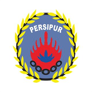 Logo Persipur Purwodadi Logo vector (.cdr) Free Download