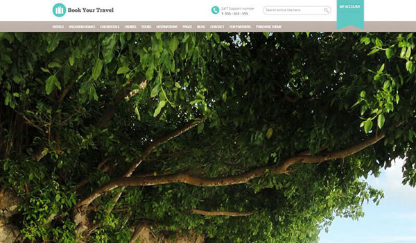 Book-Your-Travel-Online-Booking-WordPress-Theme1