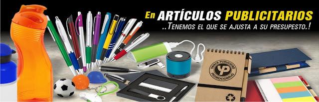 PRODUCTOS PROMOCIONALES  COLOMBIA - MANIZALES