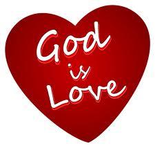 Lirik dan Kord Gitar Lagu Cinta Kasih Tuhan