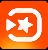 Aplikasi editing video terbaik