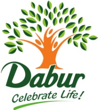 Dabur achieves a significant milestone towards making UP 'Open Defecation Free'