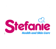 Stefanie Health and Skincare APK
