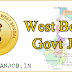 Clerk, Typist, Driver Jobs in Ghatal Municipality Recruitment 2018-2019 Location: West Bengal