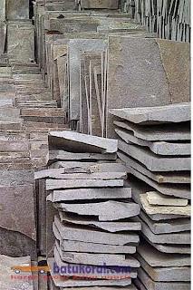 batu templek purwakarta acak