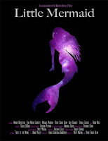 OLittle Mermaid