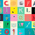 Apps para enamorados de las tipografías