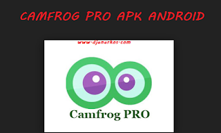 Download camfrog untuk android dan pc