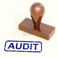 fases-o-etapas-de-la-contabilidad-financiera