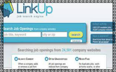 linkup-career-employment-job-searchengine-400x250