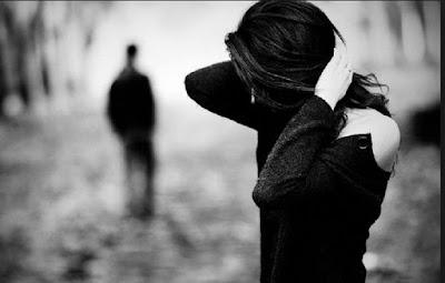 5 Pelajaran Berharga Setelah Cinta Ditolak