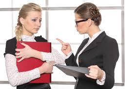 empresária vs empregada