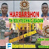 Music: Harbarshon – The Poly Ibadan Anthem