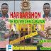 Music: Harbarshon – The Poly Ibadan Anthem