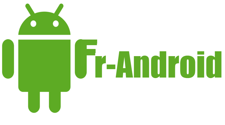 Fr-Android