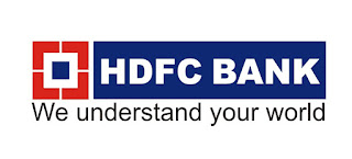 hdfc current openings 2015-2016 | hdfc bank recruitment | freshers process form apply online