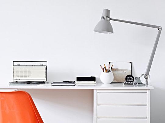 decoracion-espacios-pequenos-piso-soltero