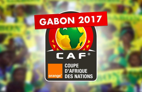 كاس امم افريقيا الغابون 2017 + القنوات المجانية الناقلة
