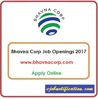 Software Test Engineer Openings at Bhavna Corp Jobs in Noida Apply Online