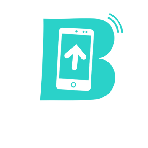 BaseOnTechs - Android, iOs Hacks & Reviews