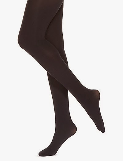 750ece1fed177 Hosiery For Men: Reviewed: Marks and Spencer Autograph 60 Denier ...