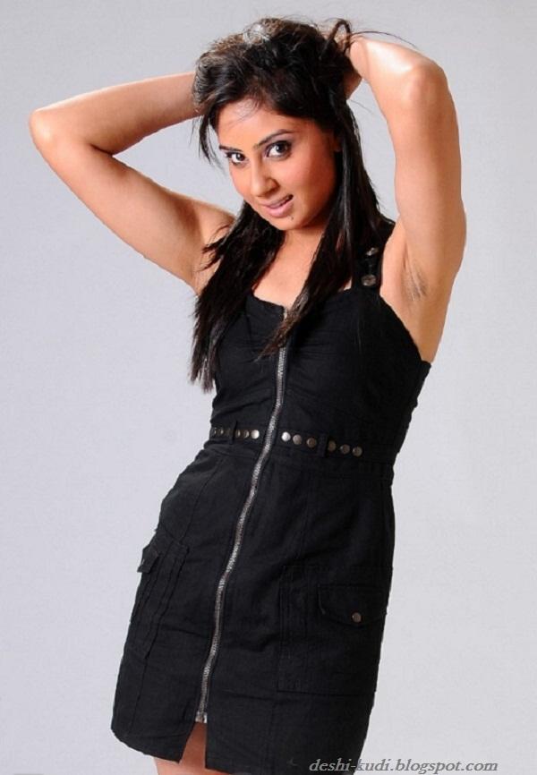2dfb47eeeb Gorgeous Upcoming Telugu & South Indian Actress. Labels: BHANU SRI MEHRA ...