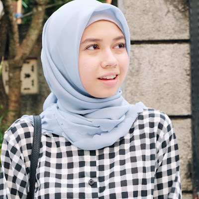 Profil Yuki Kato