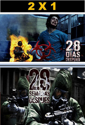 Combo Pack Vol 211 Custom HDRip NTSC Latino