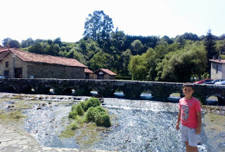 Ruente,Cantabria.