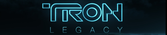tron legacy critique