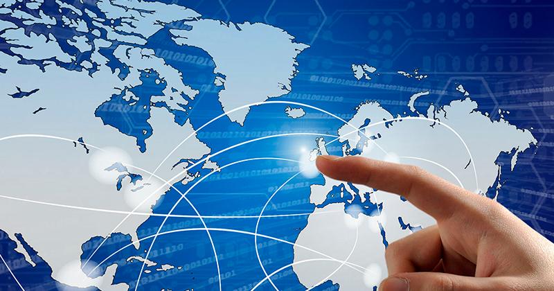 Facturaxion en la nube principales modificaciones a las - Reglas generales de comercio exterior 2017 ...