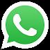 WhatsApp Messenger 2.16.95 APK Free Download