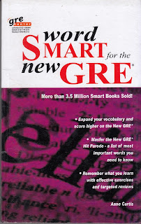 Gre Big Book Full Pdf