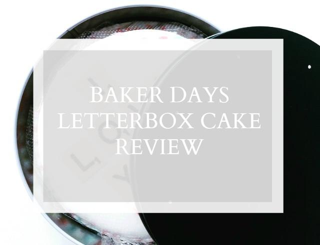 personalised cake,