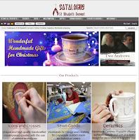 http://catalog.obitel-minsk.com/