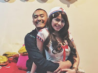 Pasca Uus Dibully Netizen, Istrinya Mengumpat Seperti ini